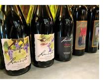 pre order laurita wines