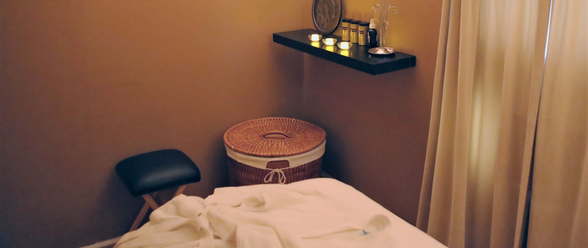 spa packages inn at laurita winery