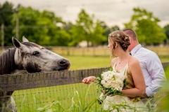 Bridal Lodging 3