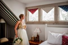 Bridal Lodging 4