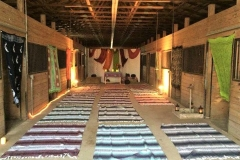 Yoga Meditation Retreats